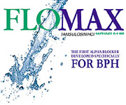 Flomax Side Effects, Drug Flomax Medication, Flomax Generic Price Flomax Online Buy Flomax Cheap Floamx Proscar Flomax Canadian Pharmacy